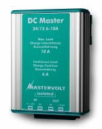 DC Master 24/24-3 (Isolated)