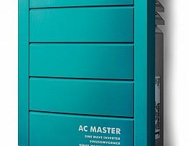 AC Master inverteri